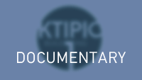 BUILDING 1 - Subtitled Documentary